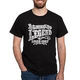 1957 Dark T-Shirt