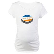 Pop.A.Top Shirt