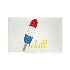 Chill Magnets