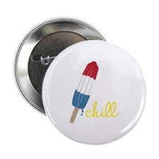 "Chill 2.25"" Button"