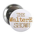 WalterEShow.com Official Merc 2.25