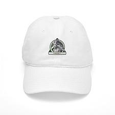 groot Baseball Cap