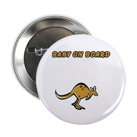 "Scott Designs 2.25"" Button (100 pack)"