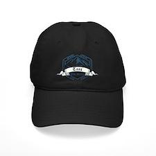 Taos Ski Resort New Mexico Baseball Hat