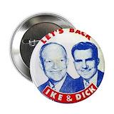 Eisenhower Single