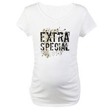 Extra Special Shirt