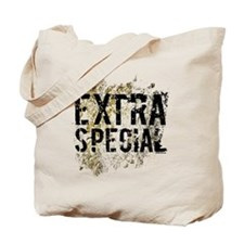 Extra Special Tote Bag