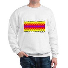Cool Choctaw indian tribe Sweatshirt