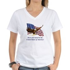 apride1776.png T-Shirt