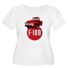 Unique Ford T-Shirt