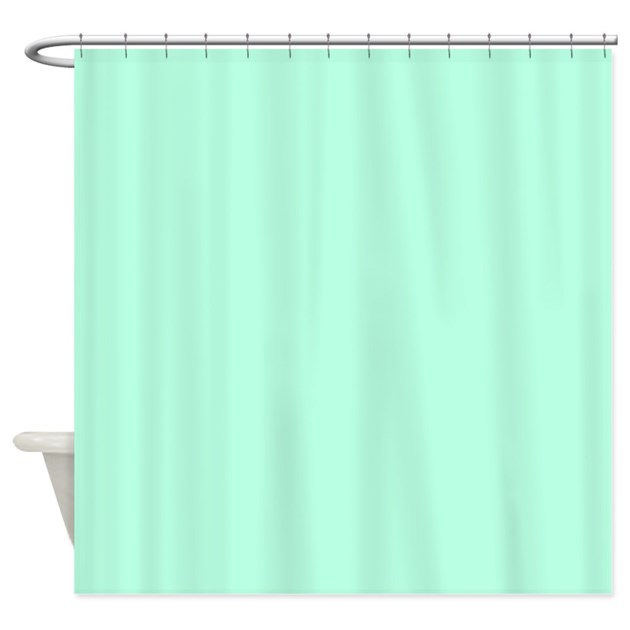 Shower Curtains Add a Splash of Color and Function. Whe moving in to a new place, it's hard to keep track of what you've already got and things you need to get.