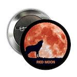RHB-RedMoon CD Artwork Button