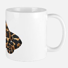 Unique Anima Mug