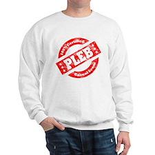 PLEB Sweater