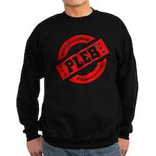 PLEB Sweatshirt