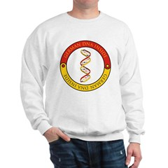 German DNA Sweatshirt