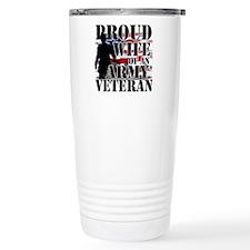 ProudWife Travel Mug