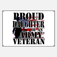 ProudDaughter Banner