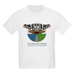 SE TDOT T-Shirt