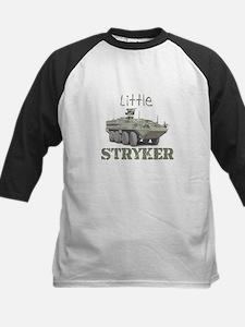 """""""Little Stryker"""" Tee"""