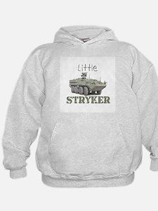 """""""Little Stryker"""" Hoodie"""
