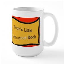 """""""Winnie the Pooh"""" -  Mug"""