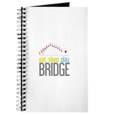 eat.sleep.play BRIDGE Journal