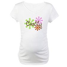 Cute Crafter Shirt