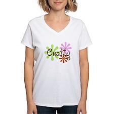 Cute Brown designs Shirt