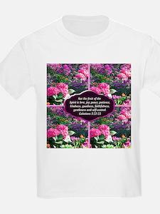 GALATIANS 5 T-Shirt