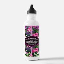 GALATIANS 5 Water Bottle