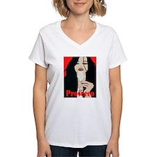 Prosecco Woman T-Shirt