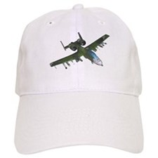 Unique A 10 warthog Baseball Cap