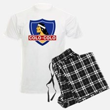 Colo - Colo Pajamas