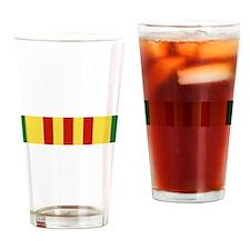 Vietnam Service Drinking Glass