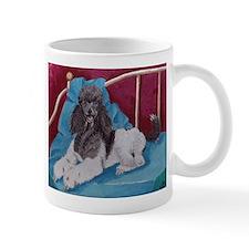 Zander Mug Mugs