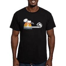 philippineswave3 T-Shirt