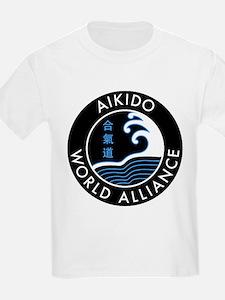 Awa T-Shirt
