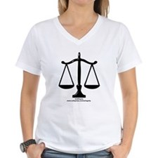 Unique Law school Shirt