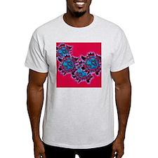 water holes T-Shirt