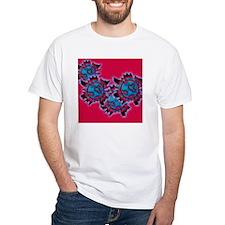 water holes Shirt