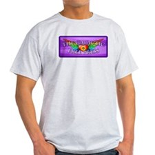 Funny Gfp T-Shirt