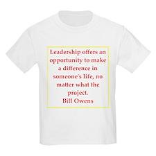 49 T-Shirt
