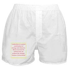 19 Boxer Shorts