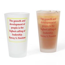 12 Drinking Glass