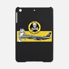 vf84shirt copy.png iPad Mini Case