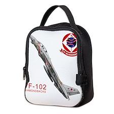 VF102.jpg Neoprene Lunch Bag