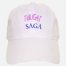 Twilight Saga Movie Baseball Baseball Baseball Cap