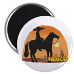 Mexican Horse 2.25