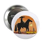 Mexican Horse Button